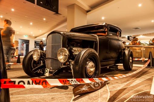 sydney-hot-rod-and-custom-auto-expo-2018-domenic-ciccio-00046
