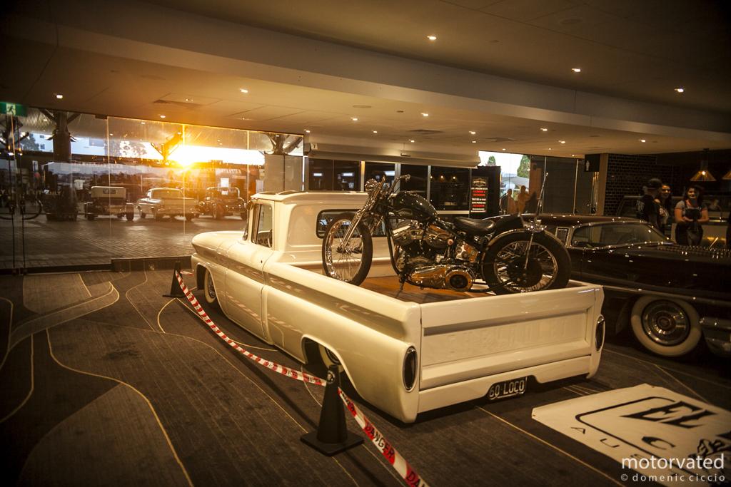 sydney-hot-rod-and-custom-auto-expo-2018-domenic-ciccio-00047