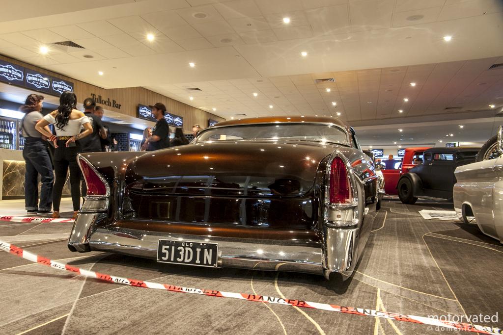 sydney-hot-rod-and-custom-auto-expo-2018-domenic-ciccio-00048