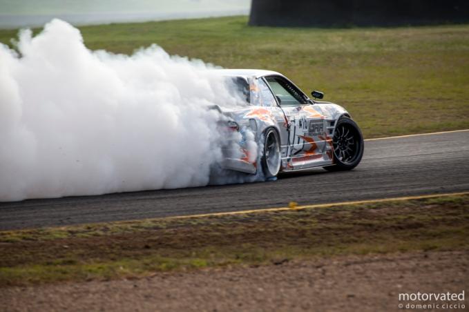 wtac-drifting-2018-dciccio-mtrvtd00009