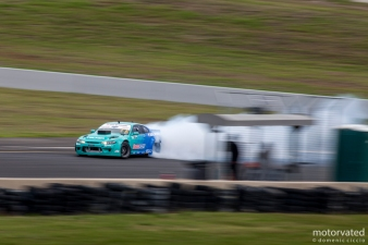 wtac-drifting-2018-dciccio-mtrvtd00044