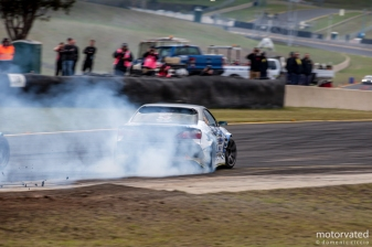 wtac-drifting-2018-dciccio-mtrvtd00045