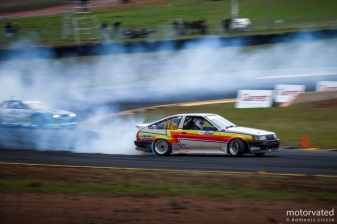 wtac-drifting-2018-dciccio-mtrvtd00061