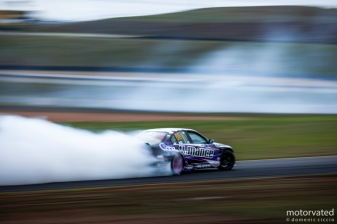 wtac-drifting-2018-dciccio-mtrvtd00062
