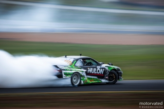 wtac-drifting-2018-dciccio-mtrvtd00064