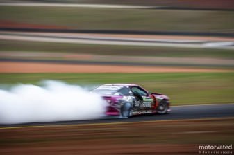 wtac-drifting-2018-dciccio-mtrvtd00067