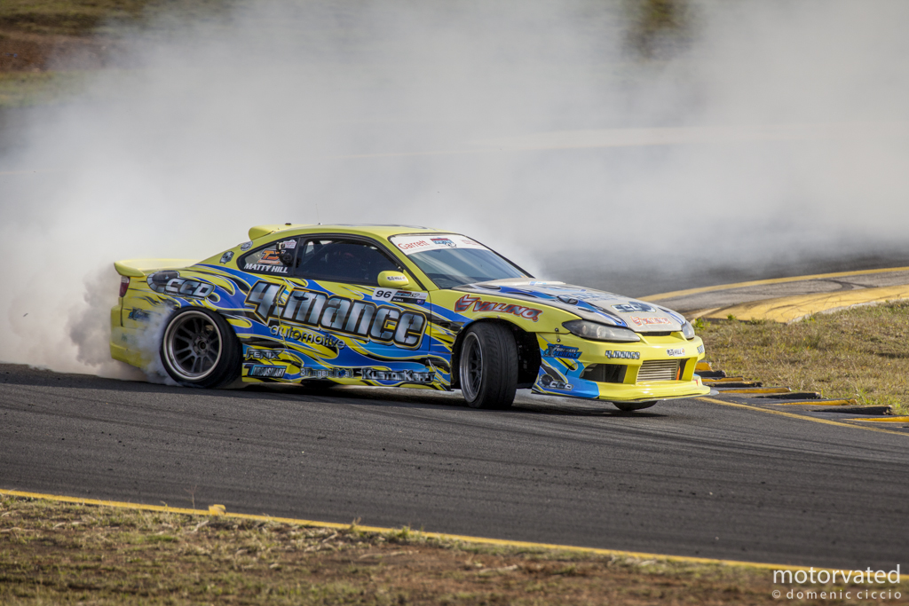 wtac-drifting-2018-dciccio-mtrvtd00070