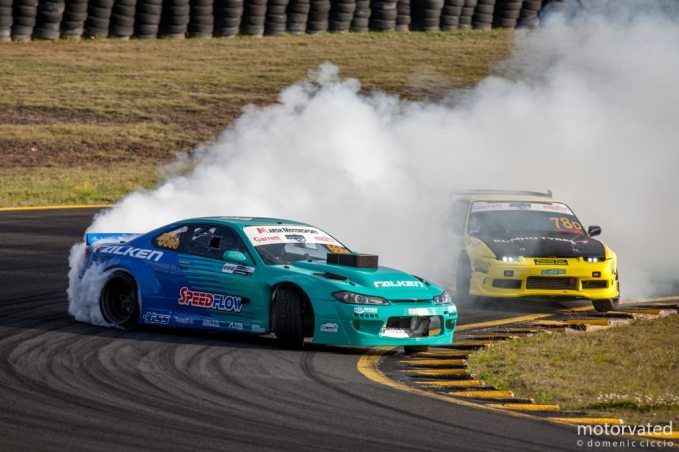 wtac-drifting-2018-dciccio-mtrvtd00072