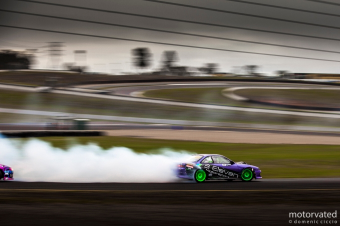 wtac-drifting-2018-dciccio-mtrvtd00073