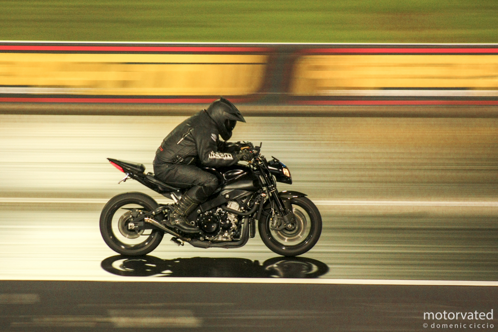bike-night-2015-dciccio-mtrvtd00003