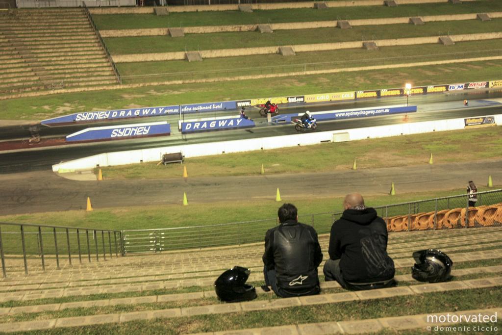 bike-night-2015-dciccio-mtrvtd00005