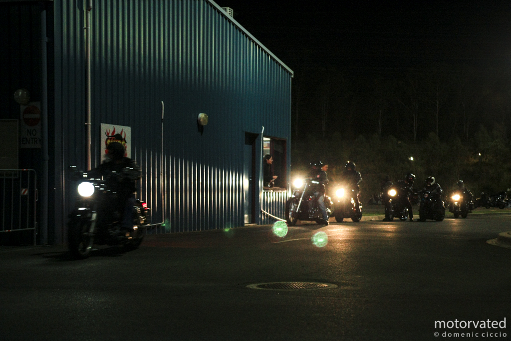 bike-night-2015-dciccio-mtrvtd00007