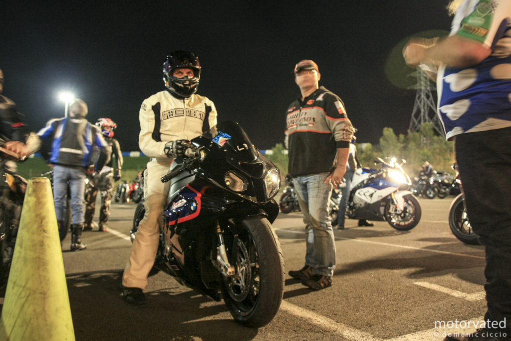 bike-night-2015-dciccio-mtrvtd00009