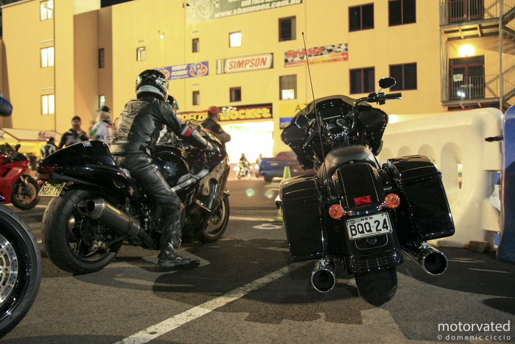 bike-night-2015-dciccio-mtrvtd00010