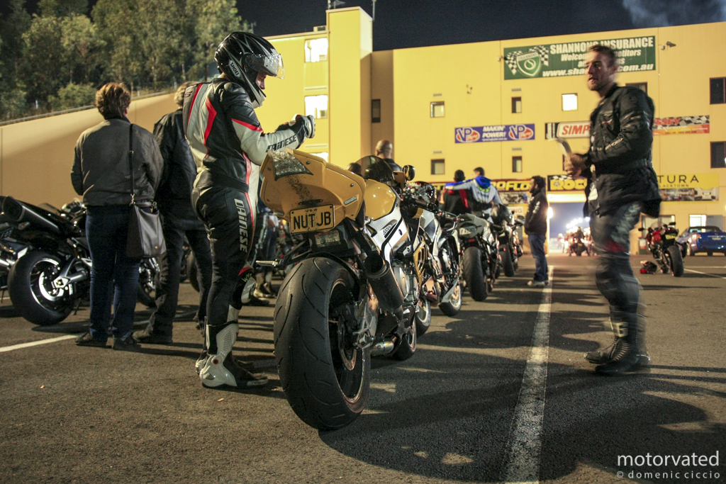 bike-night-2015-dciccio-mtrvtd00012