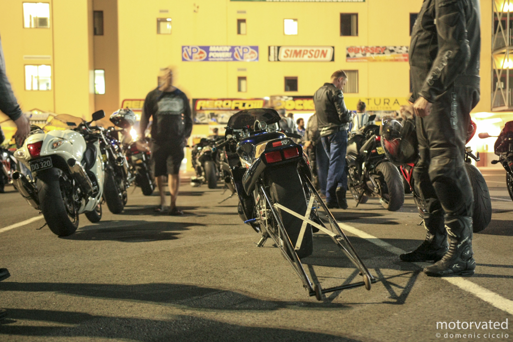 bike-night-2015-dciccio-mtrvtd00013