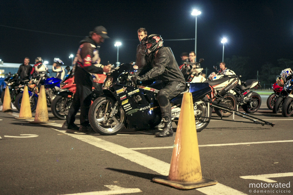 bike-night-2015-dciccio-mtrvtd00014