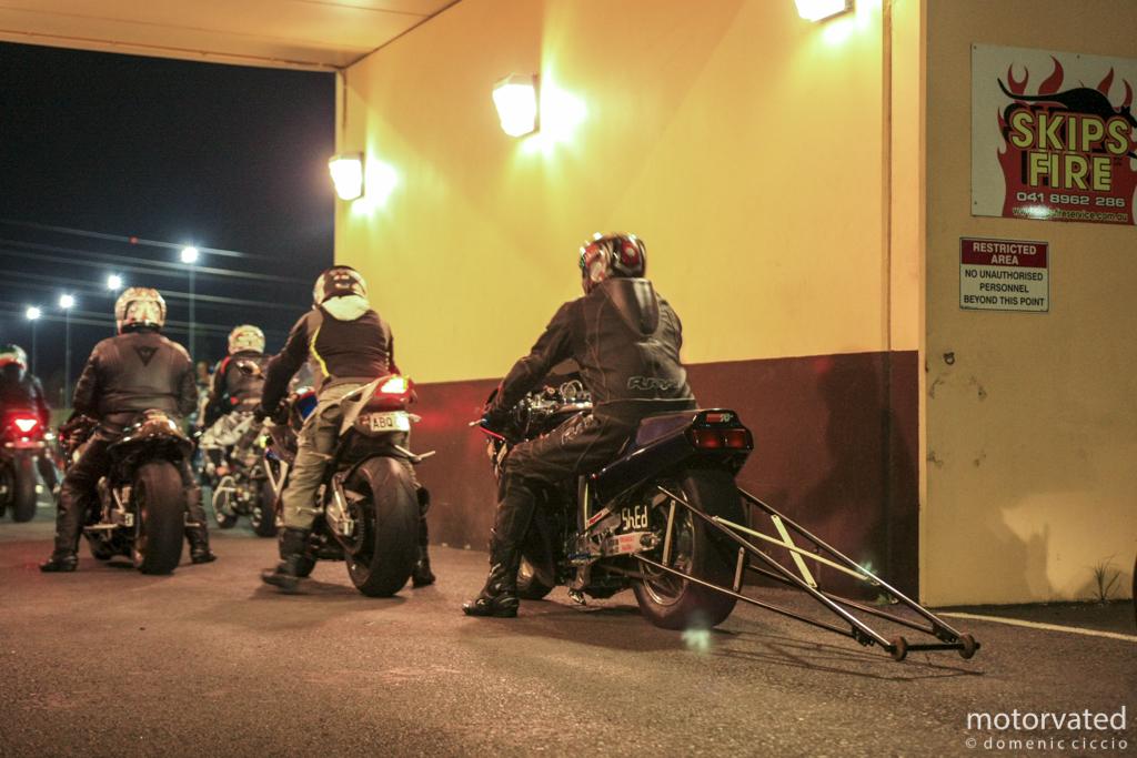 bike-night-2015-dciccio-mtrvtd00015