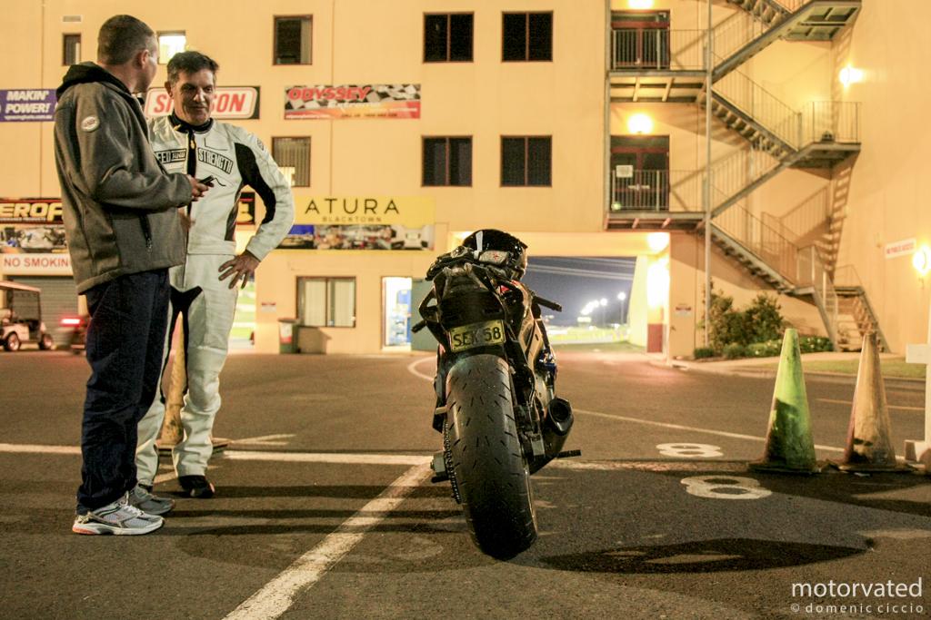 bike-night-2015-dciccio-mtrvtd00016