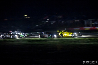 B12HR-race-day-2019-dciccio-mtrvtd00003