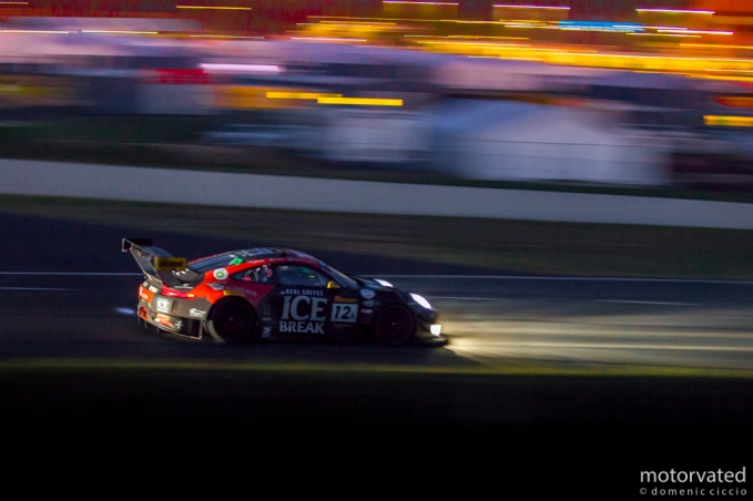 B12HR-race-day-2019-dciccio-mtrvtd00012