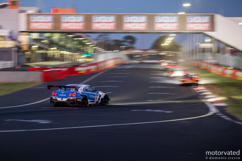 B12HR-race-day-2019-dciccio-mtrvtd00016
