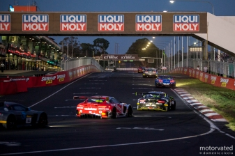 B12HR-race-day-2019-dciccio-mtrvtd00019