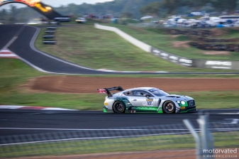 B12HR-race-day-2019-dciccio-mtrvtd00023