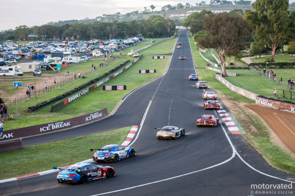 B12HR-race-day-2019-dciccio-mtrvtd00024