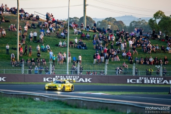 B12HR-race-day-2019-dciccio-mtrvtd00043