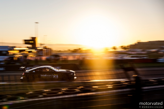 B12HR-race-day-2019-dciccio-mtrvtd00051