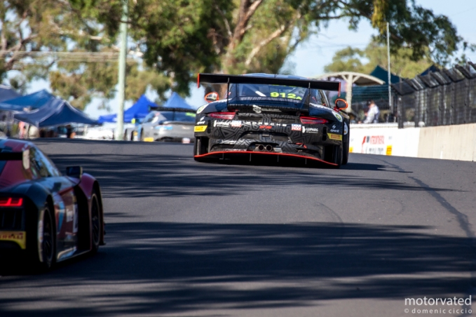B12HR-race-day-2019-dciccio-mtrvtd00080