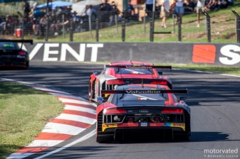 B12HR-race-day-2019-dciccio-mtrvtd00086