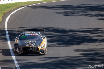 B12HR-race-day-2019-dciccio-mtrvtd00090