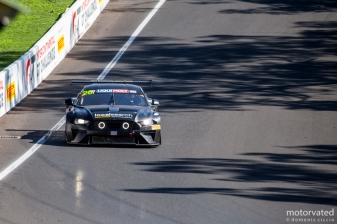 B12HR-race-day-2019-dciccio-mtrvtd00094