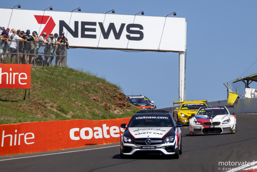 B12HR-race-day-2019-dciccio-mtrvtd00130