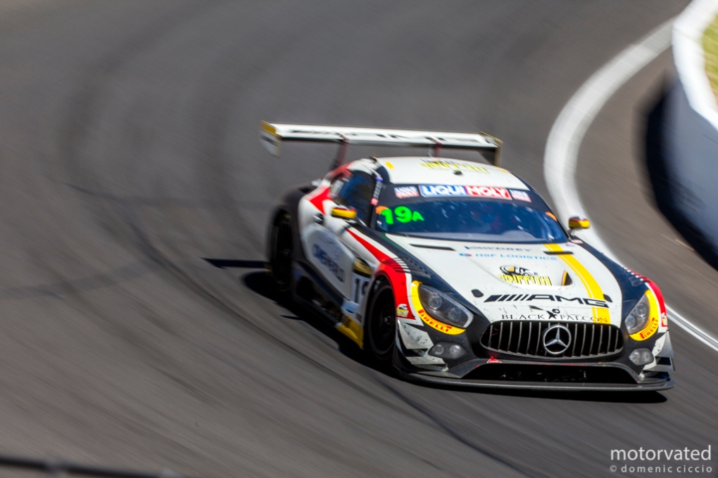 B12HR-race-day-2019-dciccio-mtrvtd00161
