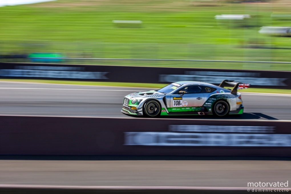 B12HR-race-day-2019-dciccio-mtrvtd00179