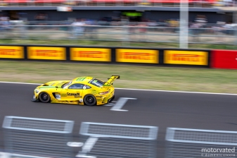 B12HR-race-day-2019-dciccio-mtrvtd00214