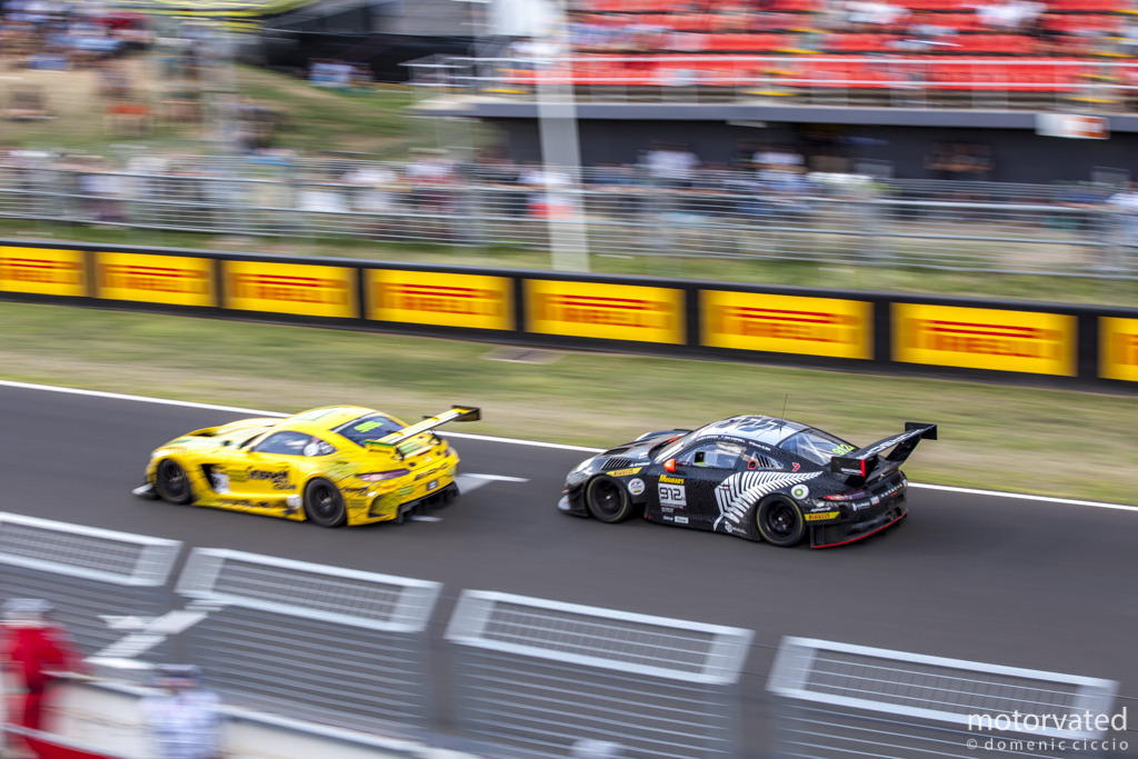 B12HR-race-day-2019-dciccio-mtrvtd00217
