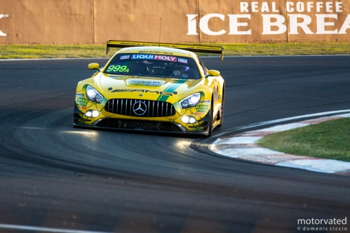 B12HR-race-day-2019-dciccio-mtrvtd00236