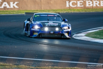 B12HR-race-day-2019-dciccio-mtrvtd00240
