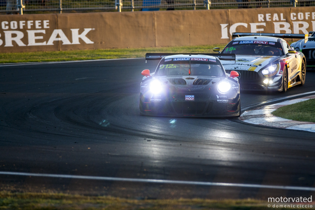 B12HR-race-day-2019-dciccio-mtrvtd00241