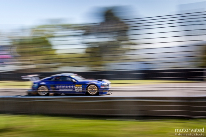 B12HR-race-day-2019-dciccio-mtrvtd00246