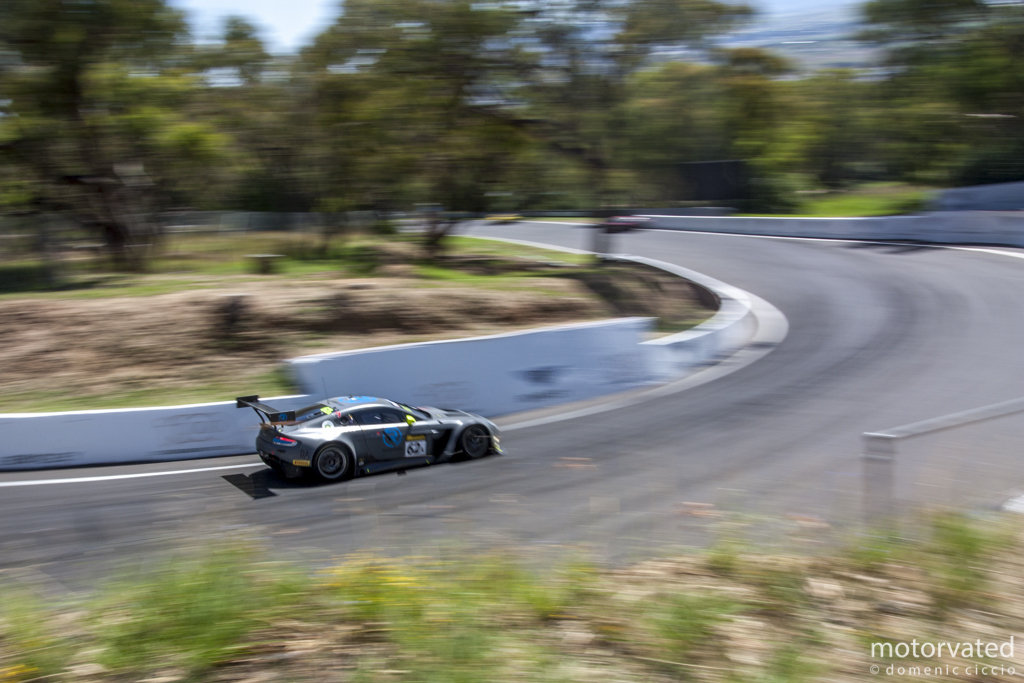 B12HR-race-day-2019-dciccio-mtrvtd00253