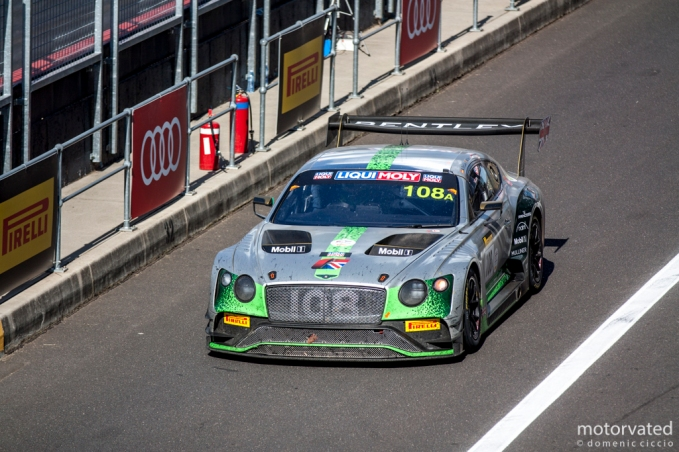 B12HR-race-day-2019-dciccio-mtrvtd00266