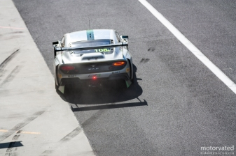 B12HR-race-day-2019-dciccio-mtrvtd00272