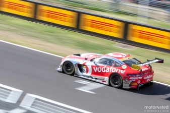 B12HR-race-day-2019-dciccio-mtrvtd00281