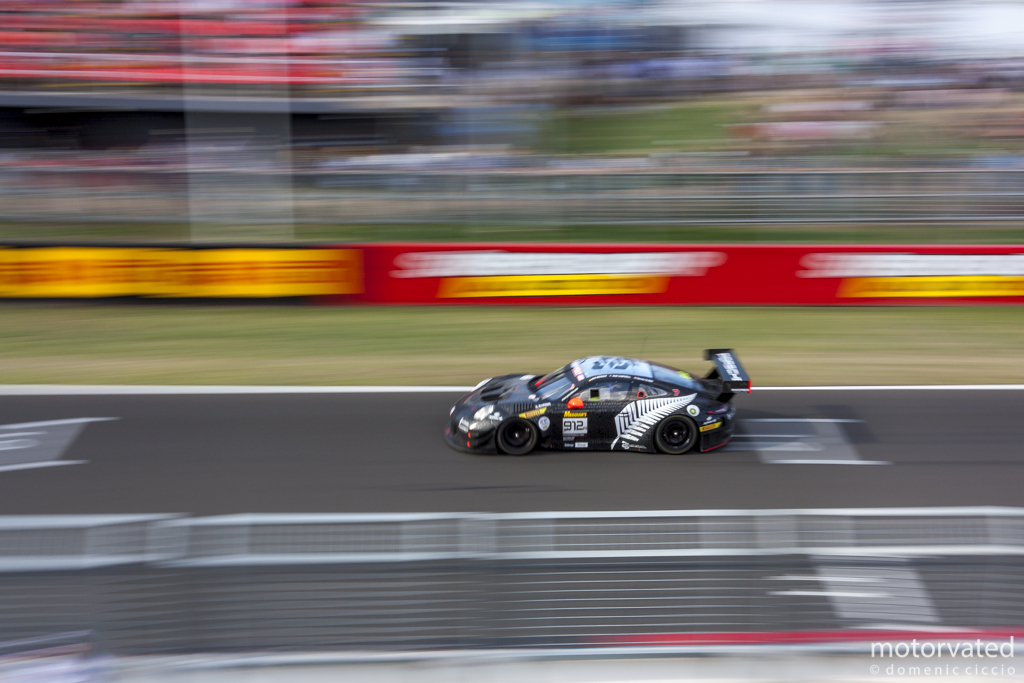 B12HR-race-day-2019-dciccio-mtrvtd00294
