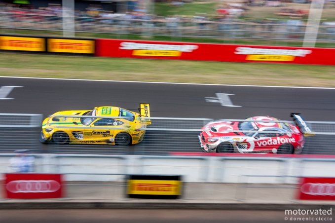 B12HR-race-day-2019-dciccio-mtrvtd00296
